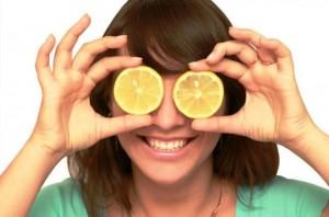 Витамины для улучшения зрения