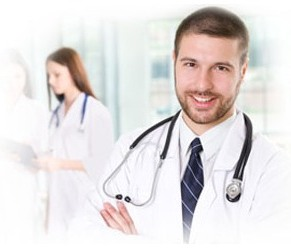 Гипертонический Ангиосклероз