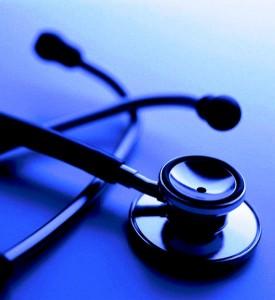 Каких врачей нужно посещать регулярно, фото