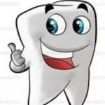 Сколько раз посещать стоматолога