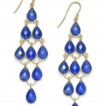 color-ring-14k-gold-over-sterling-silver-earrings-blue-chalcedony-chandelier-earrings-9mm-x-6mm-screen
